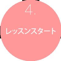 stream-4